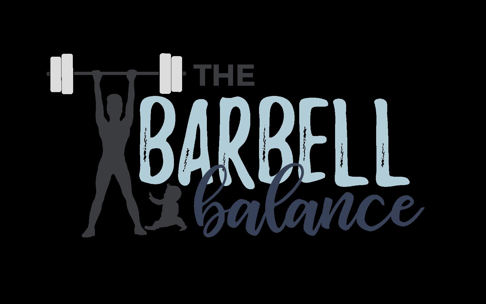 barbellbalance-01.png