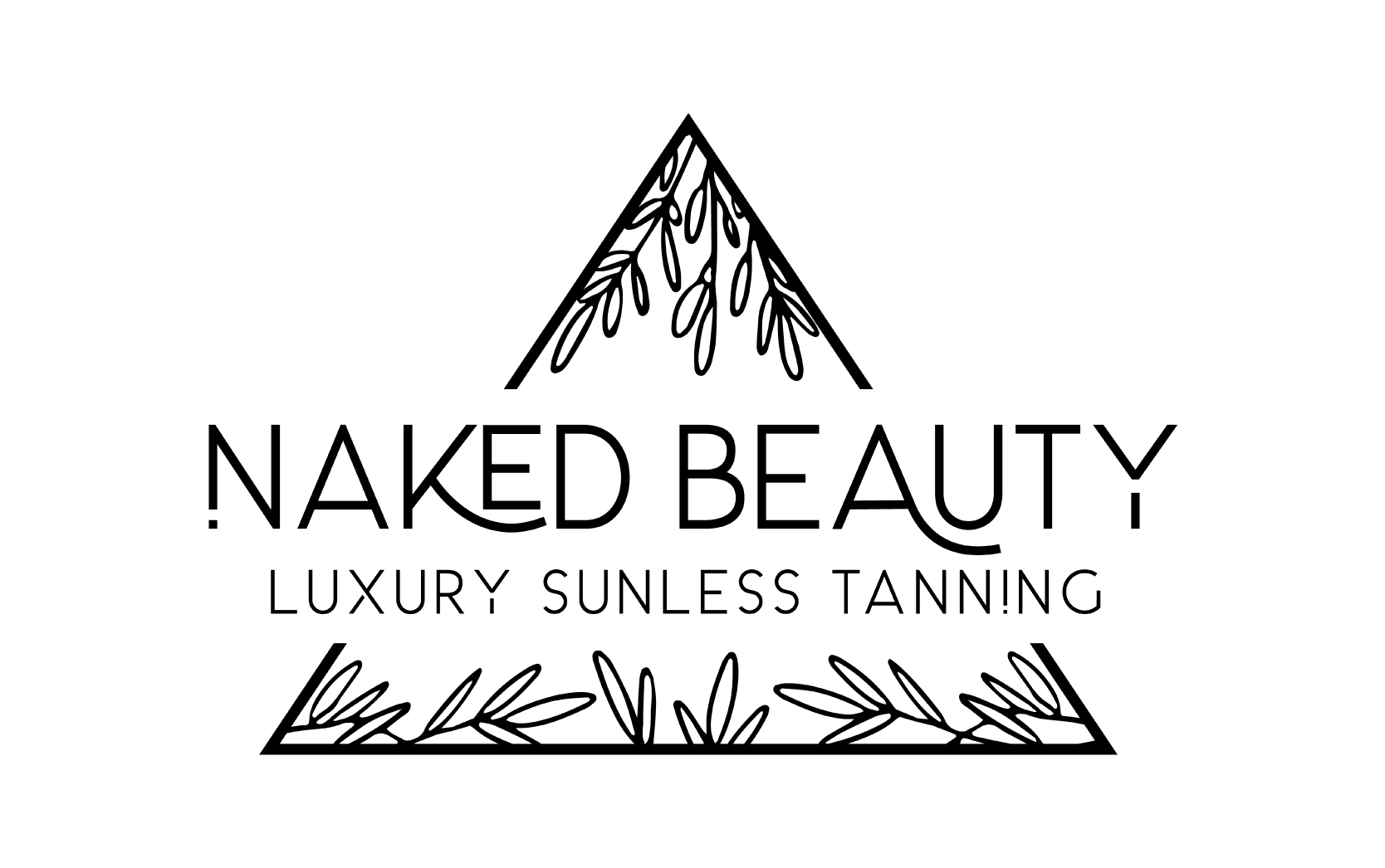 naked beauty-01.jpg