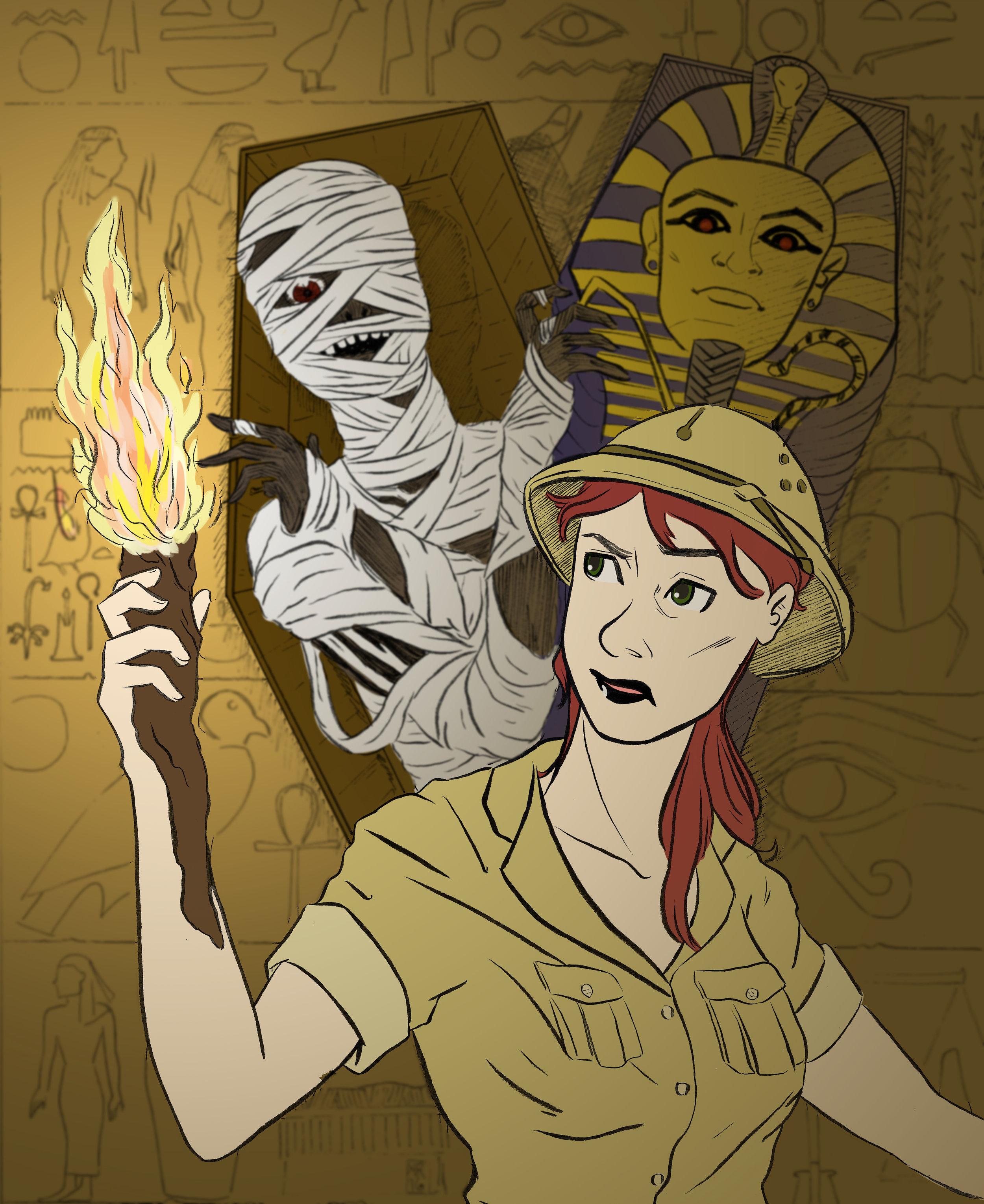 Egyptologist Final.jpg