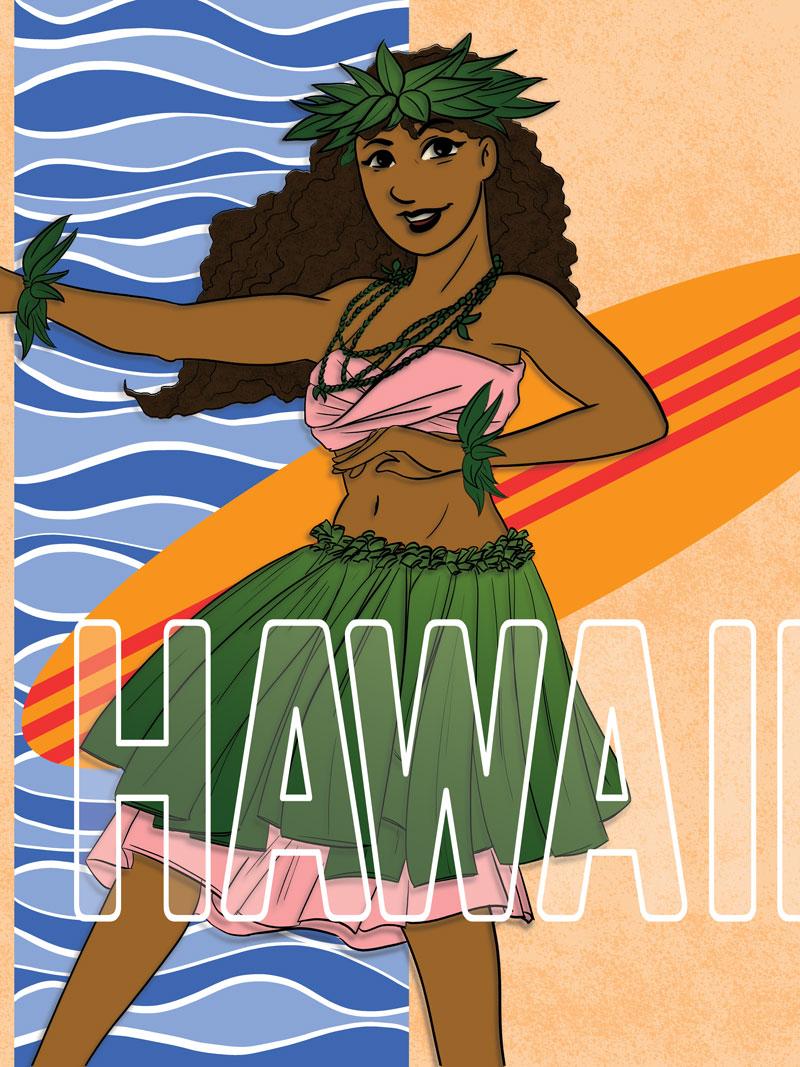 hula-print.jpg