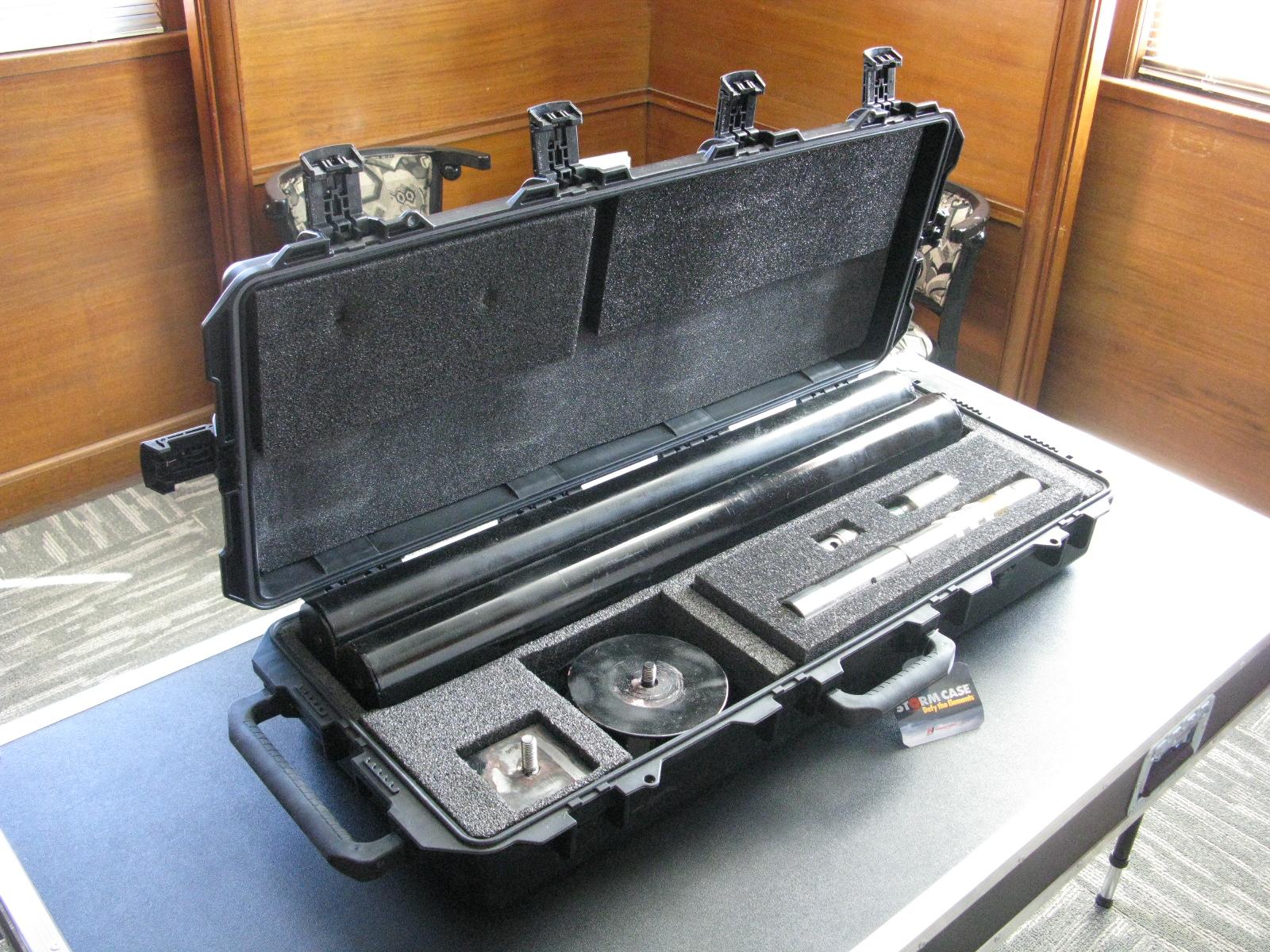 Hardigg Case- Kangaroo Interior.jpg