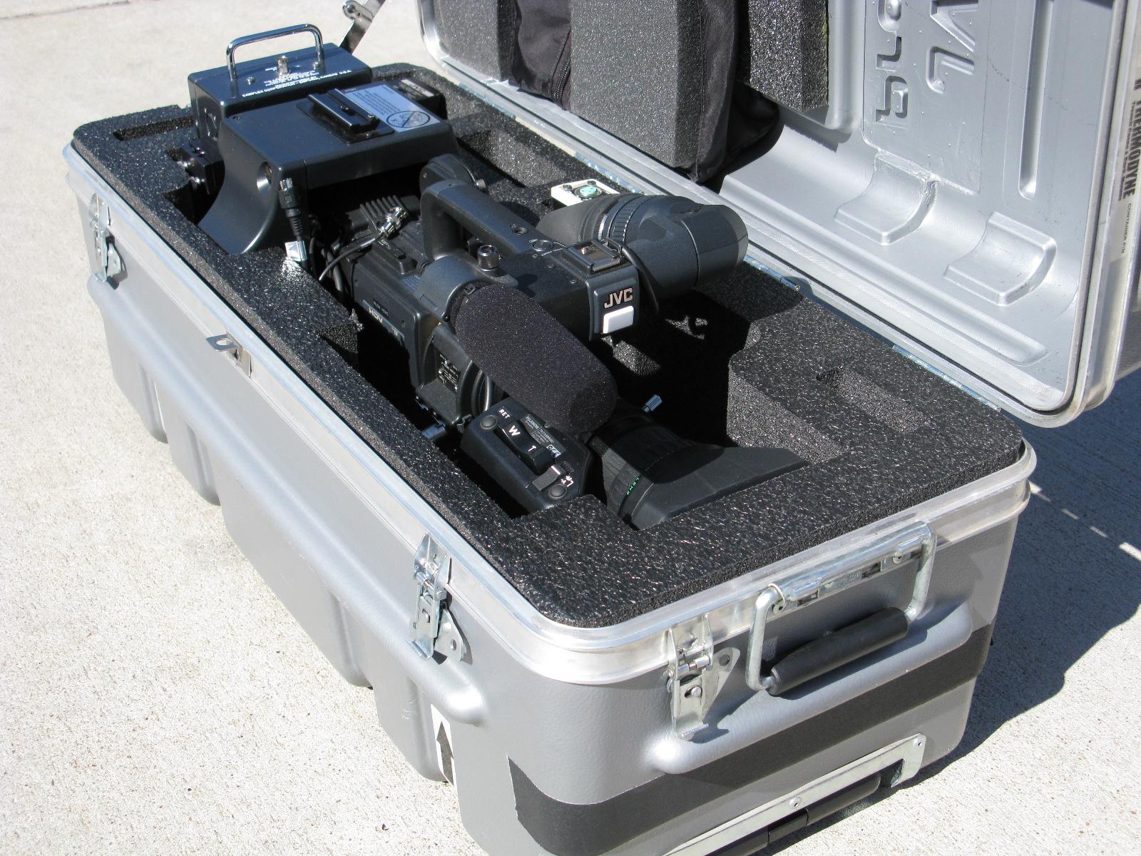 JVC Camera Case Interior Redesign Project.jpg