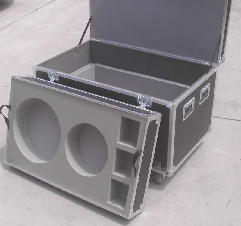 cleanroom_dps_metal-kit.jpg