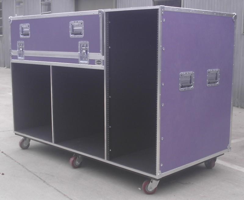 purple-monitoring-system.jpg