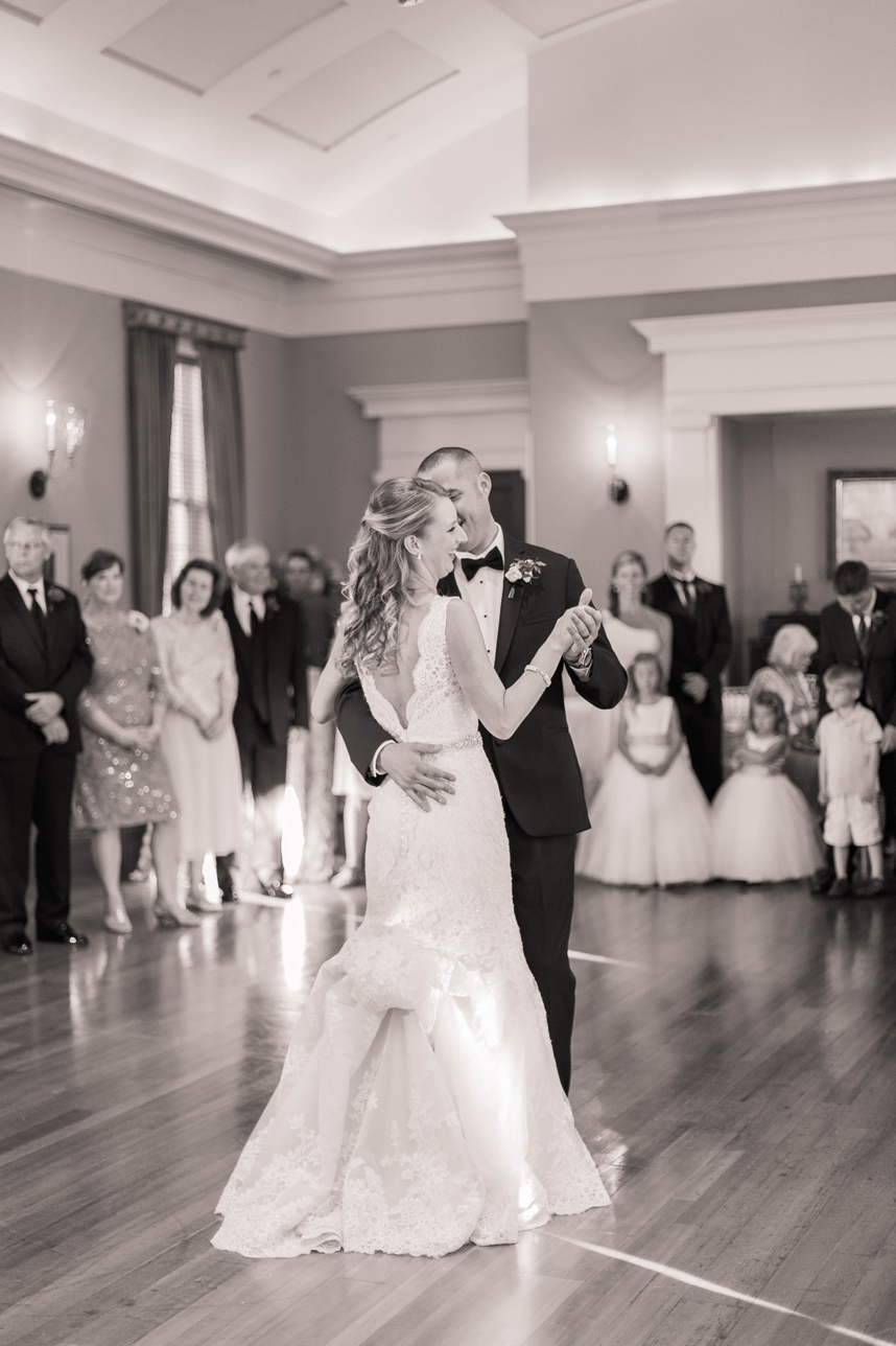 Brook-Lee_Wedding Photography_Berry Hill Resort_9774-2.png
