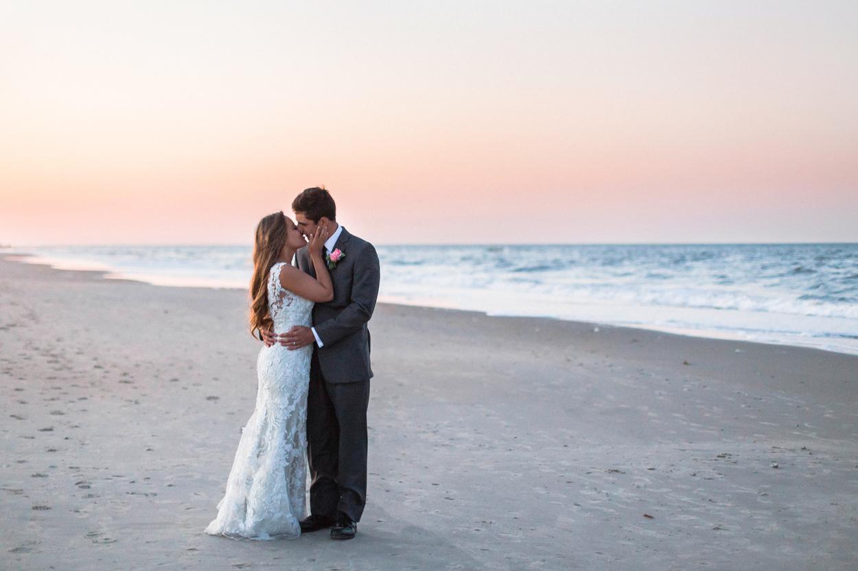 Courtney-William_Wedding Photography_Corolla Beach NC_6909.png