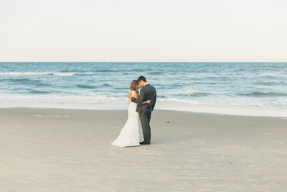 Courtney-William_Wedding Photography_Corolla Beach NC-613.png