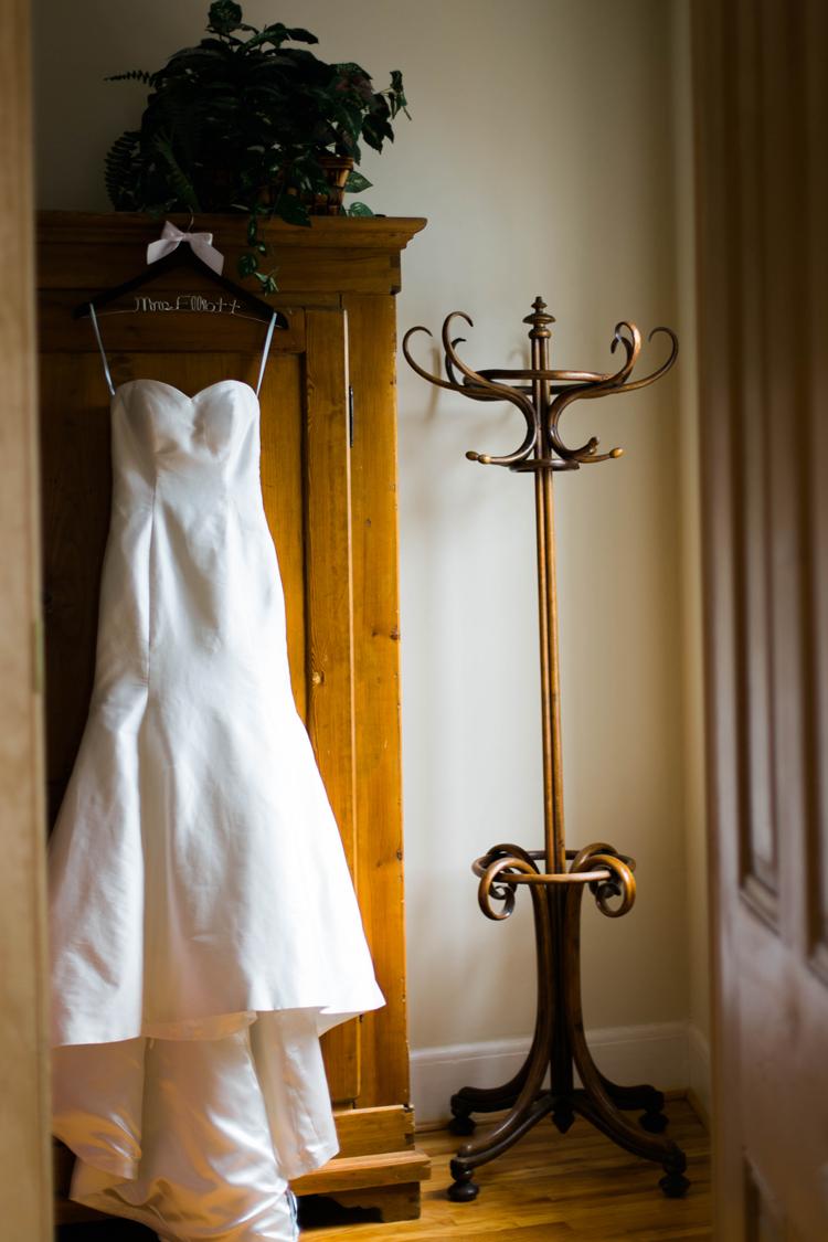 Heather-Luke_Wedding Photography_Port Annapolis Maryland_2234.png