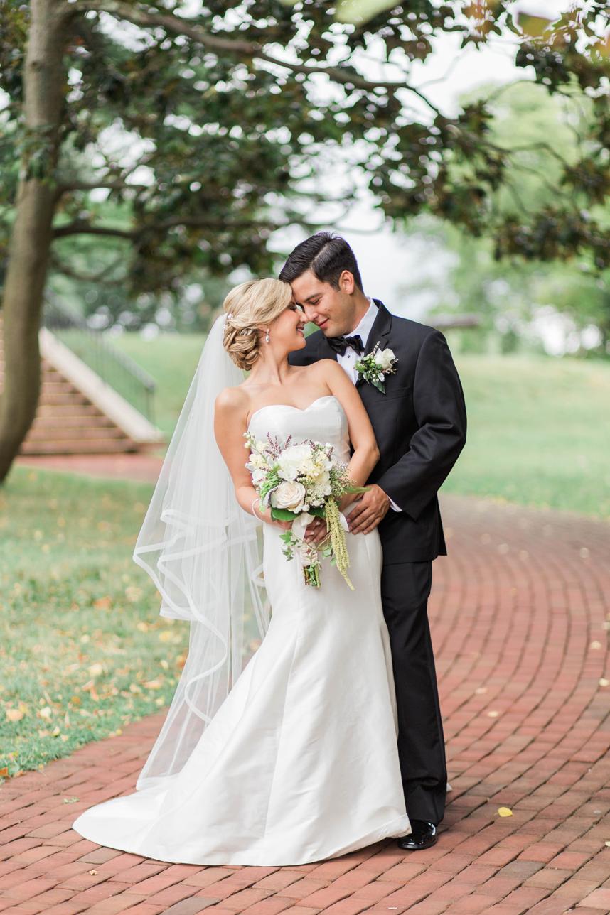 Heather-Luke_Wedding Photography_Port Annapolis Maryland_2405.png