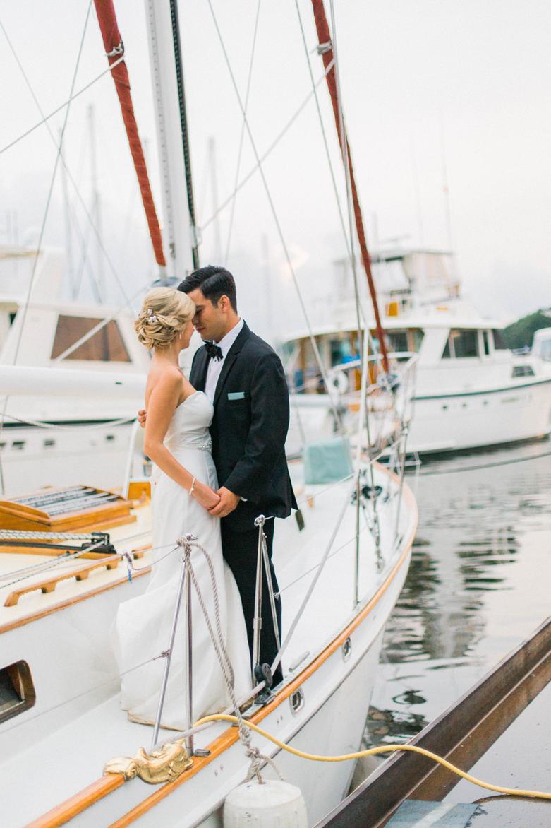 Heather-Luke_Wedding Photography_Port Annapolis Maryland_3242.png