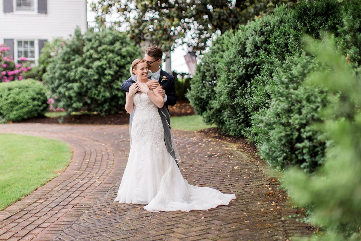 kati-josh-trivium-estate-wedding-6.jpg