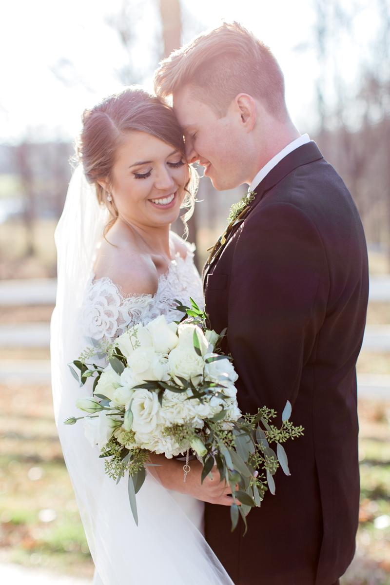 katie-parker-adaumont-farm-wedding-5.jpg