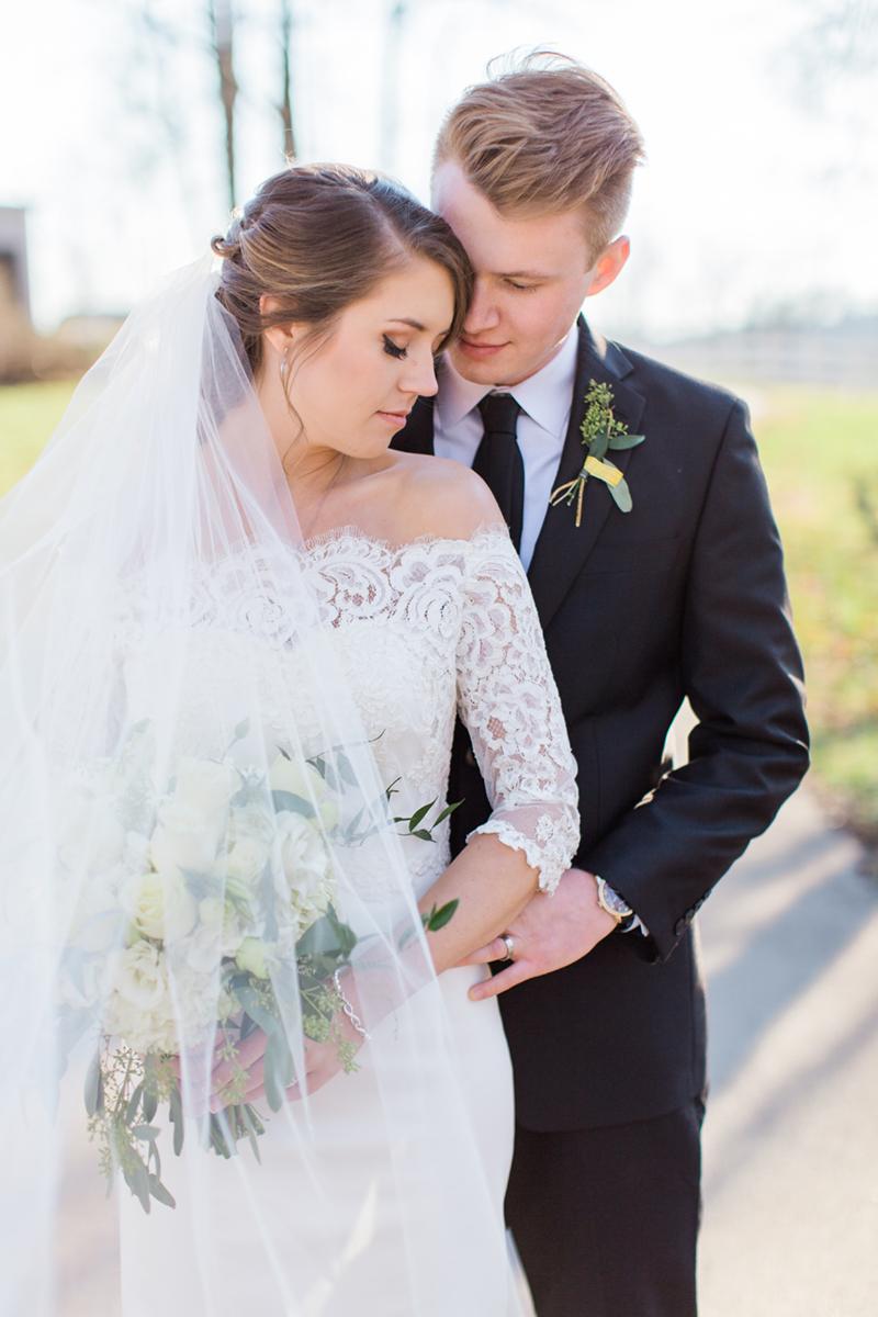katie-parker-adaumont-farm-wedding-6.jpg
