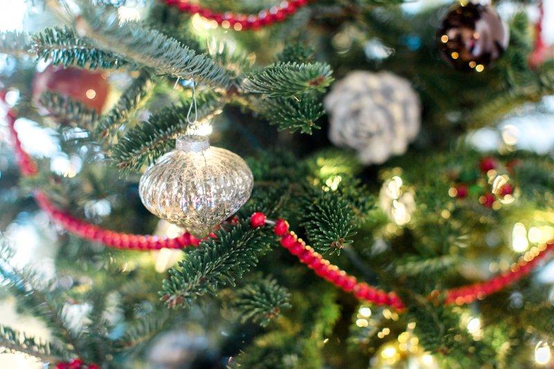 2016 Christmas Tree 2.jpg
