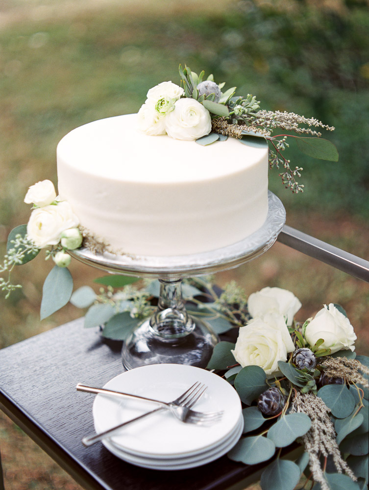 Nashville-Wedding-Photographer-11.jpg