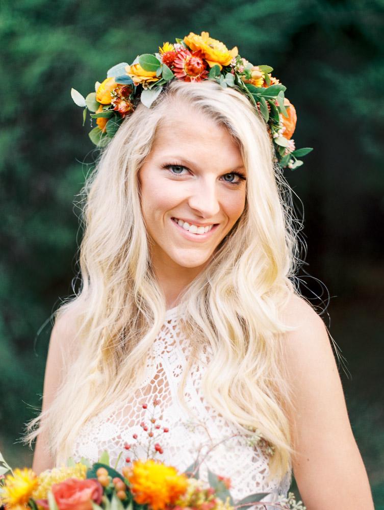 Nashville-Wedding-Photographer-14.jpg