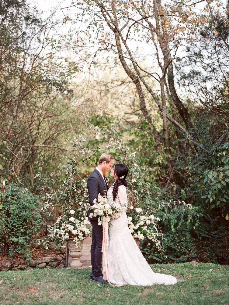 Nashville-Wedding-Photographer-17.jpg