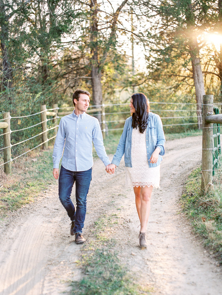 COuples + Engagements    View Gallery