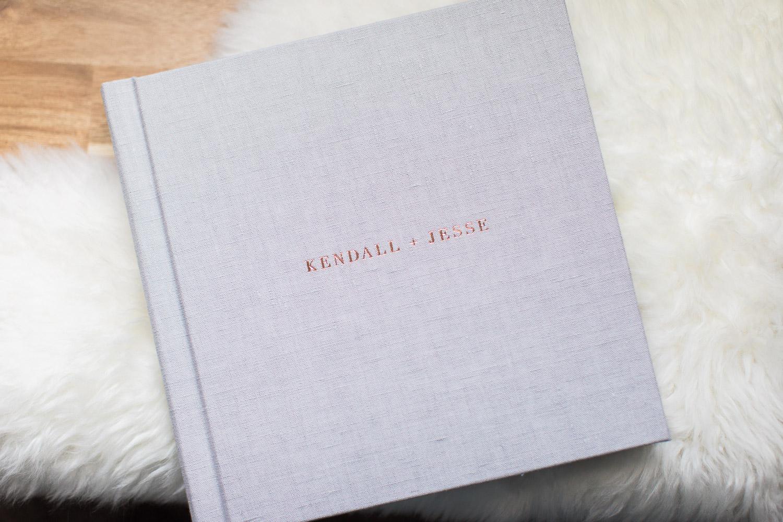 Nashville-Wedding-Album-1.jpg