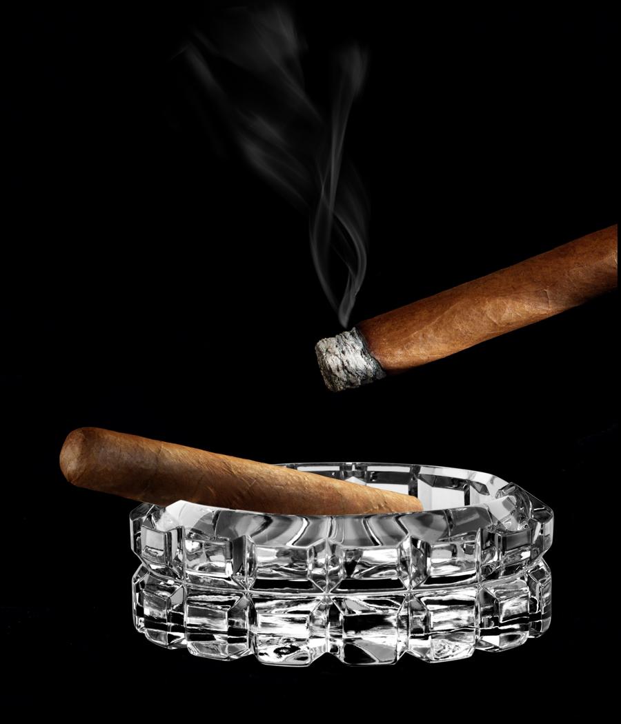 SMOKE LAYERS 4.jpg