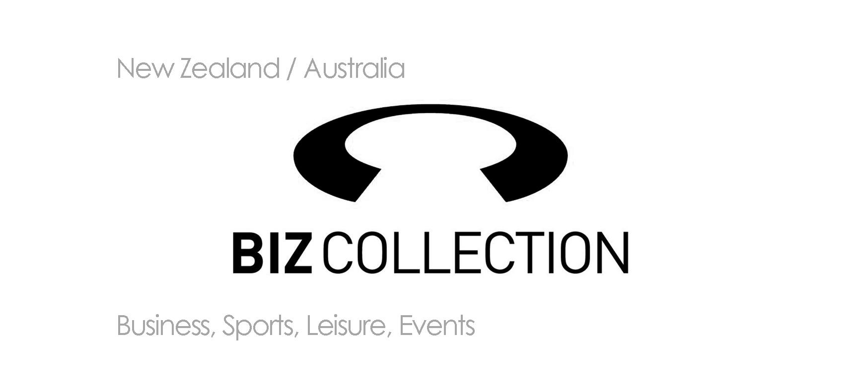 1 biz collection -1.jpg
