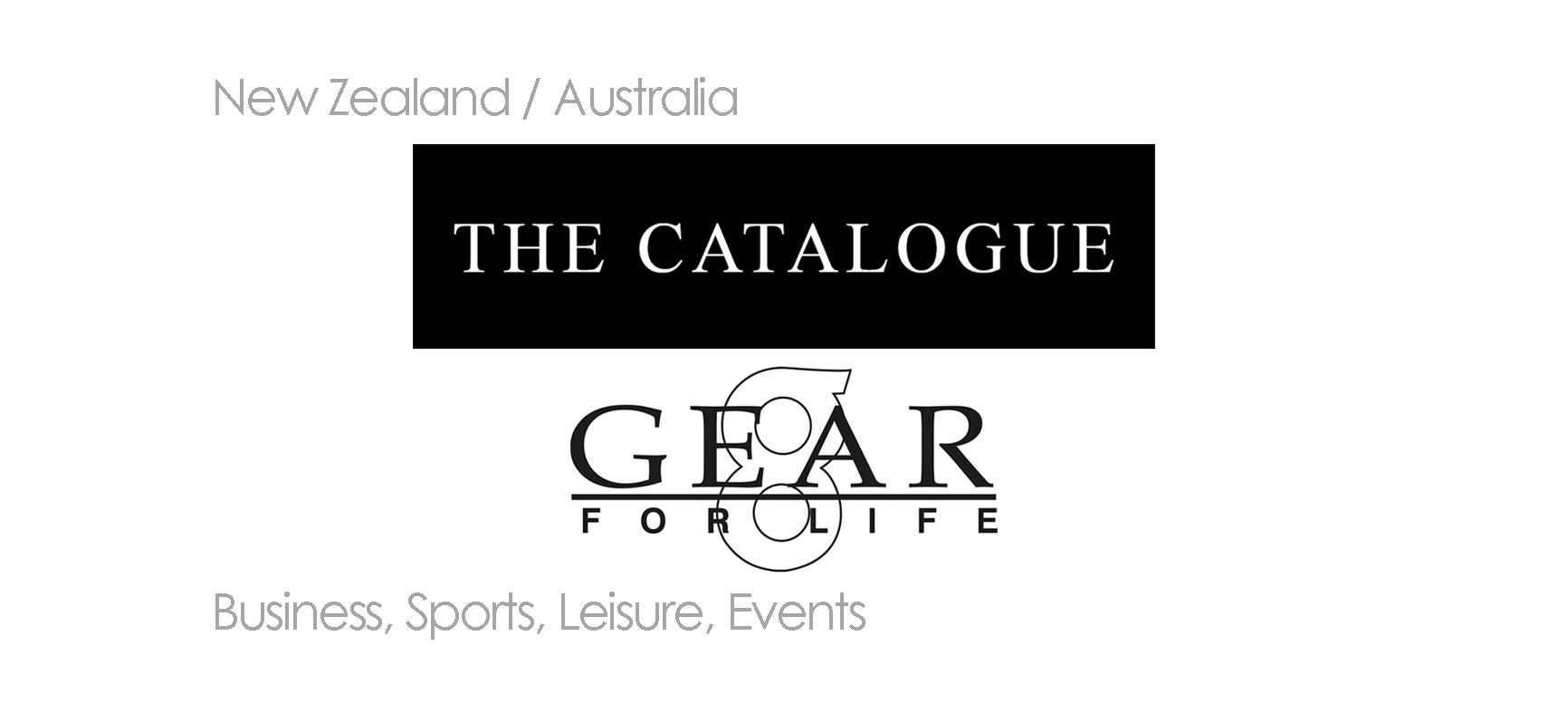 2 Gear for Life LOGO-1.jpg