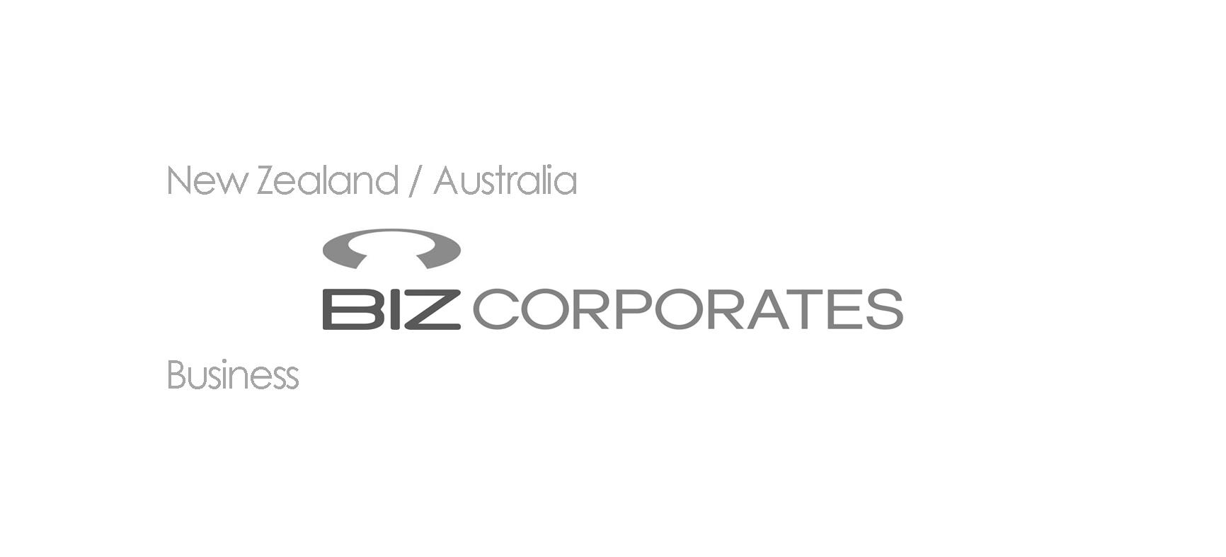 5 Biz corporates-1.jpg