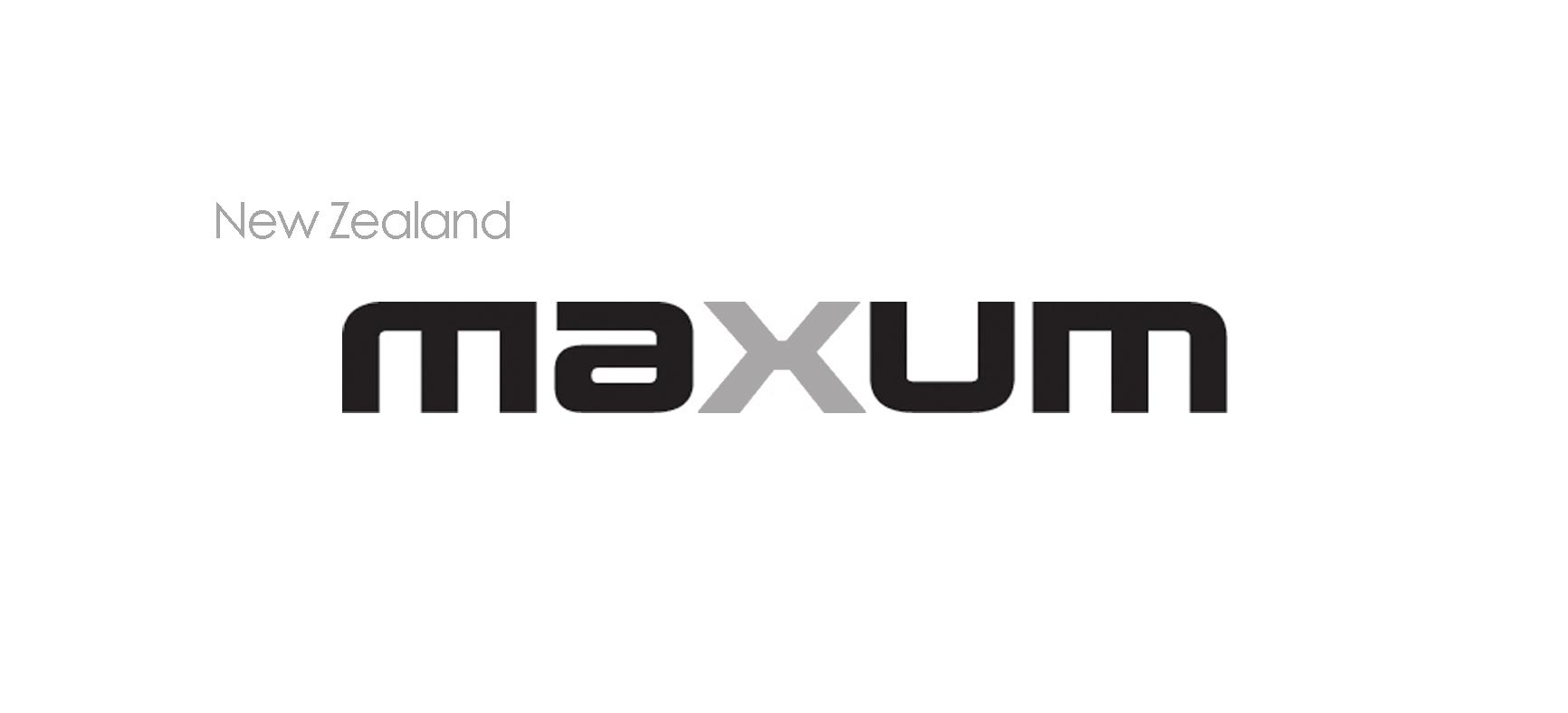 maxum-1.jpg
