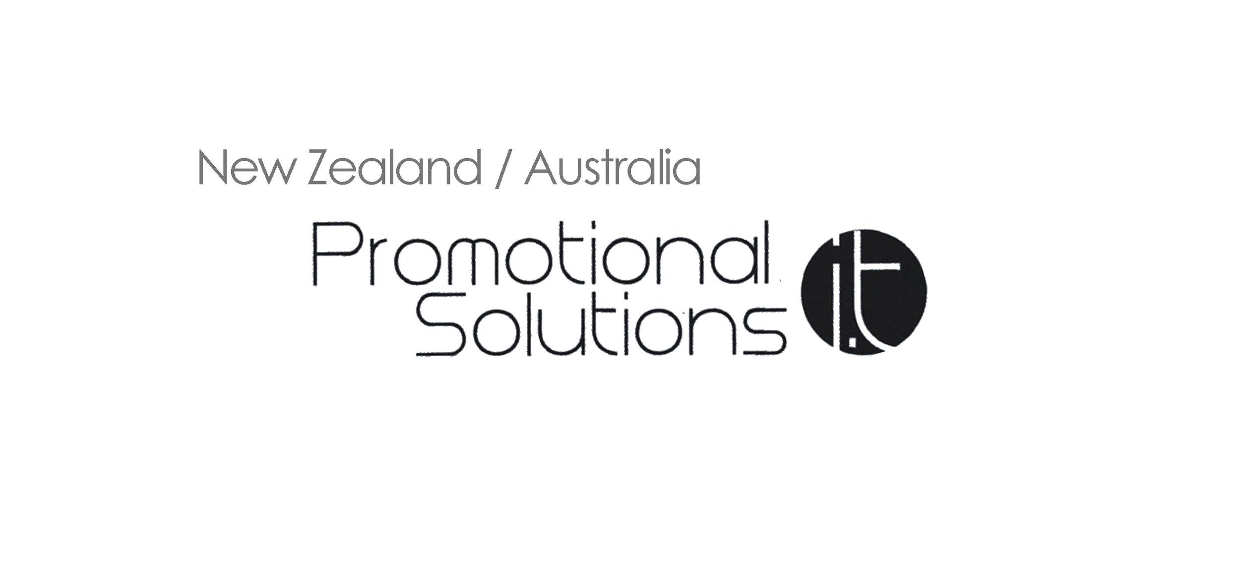 Promo_Logo-2.jpg
