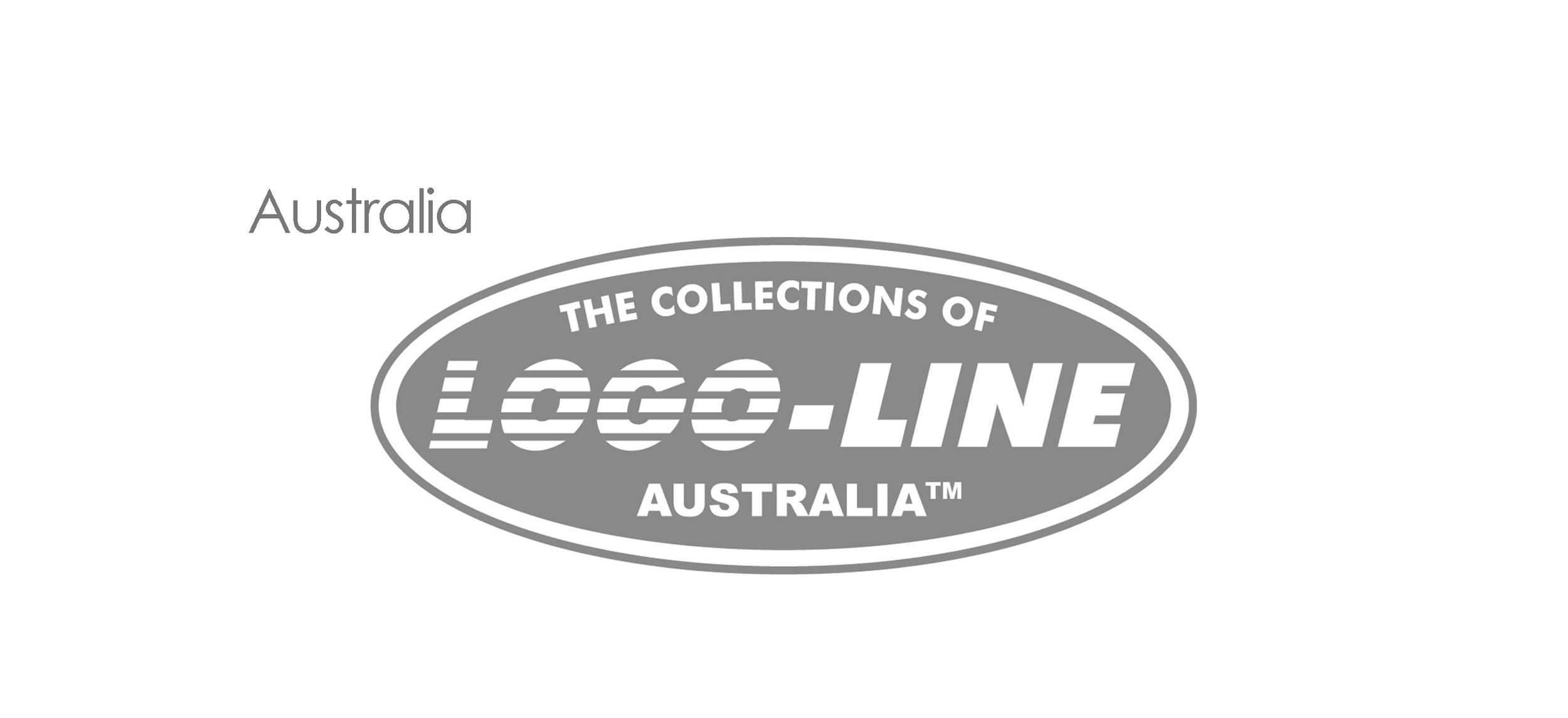 Logoline-1.jpg