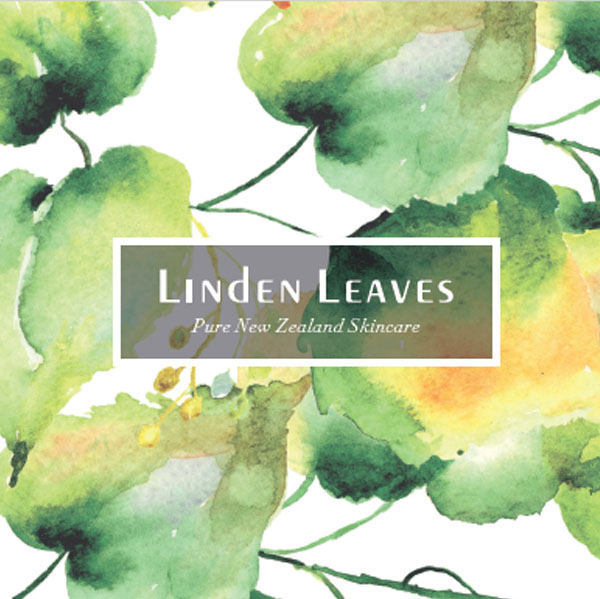 linden leaves.jpg