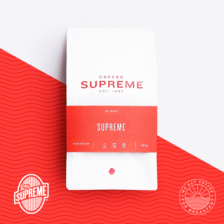 Supreme Coffee.jpg