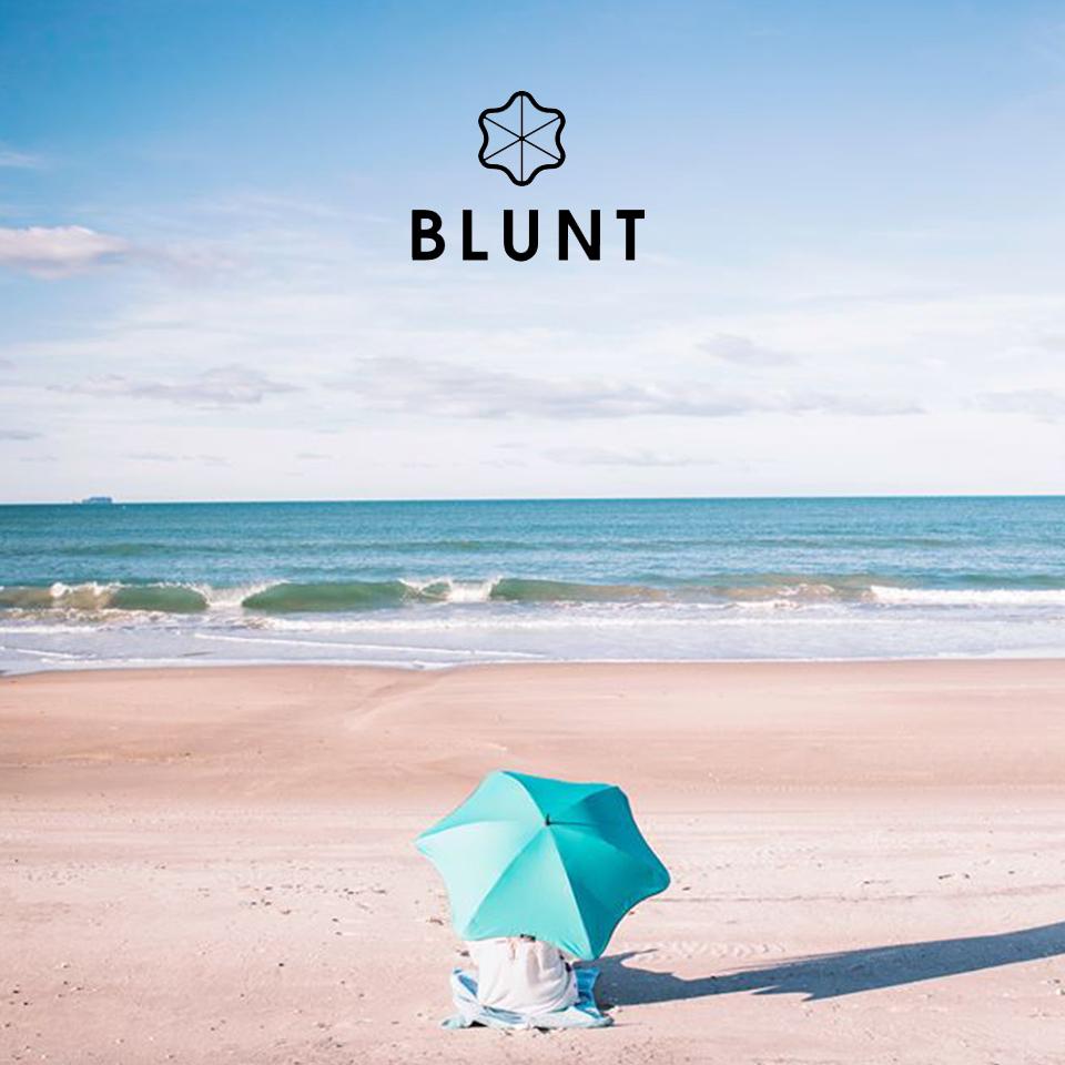 blunt umbrellas.jpg