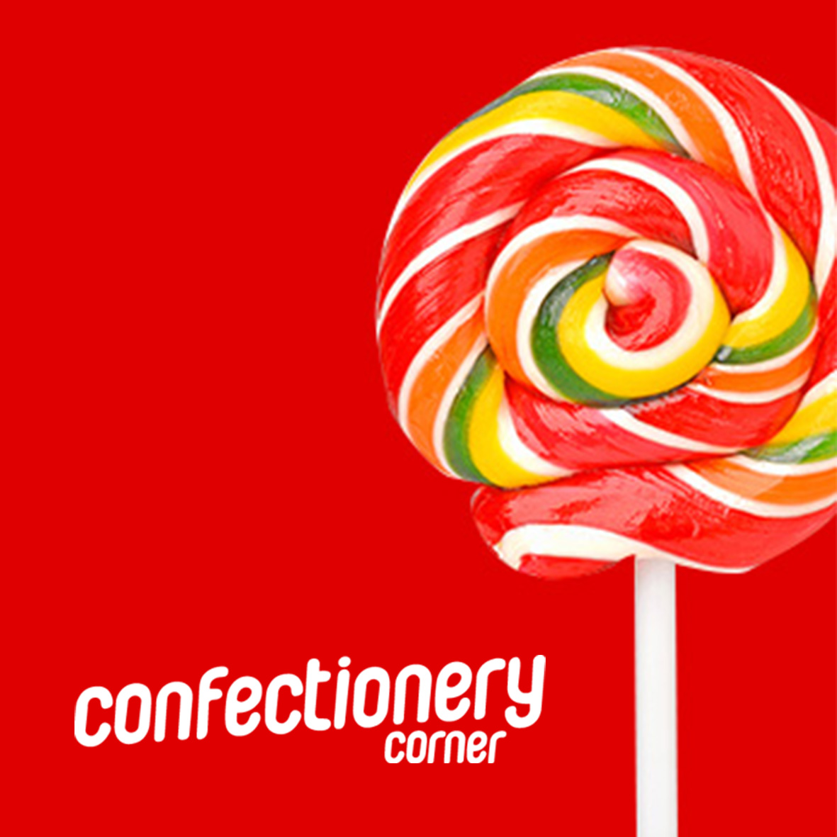 confectionary.jpg