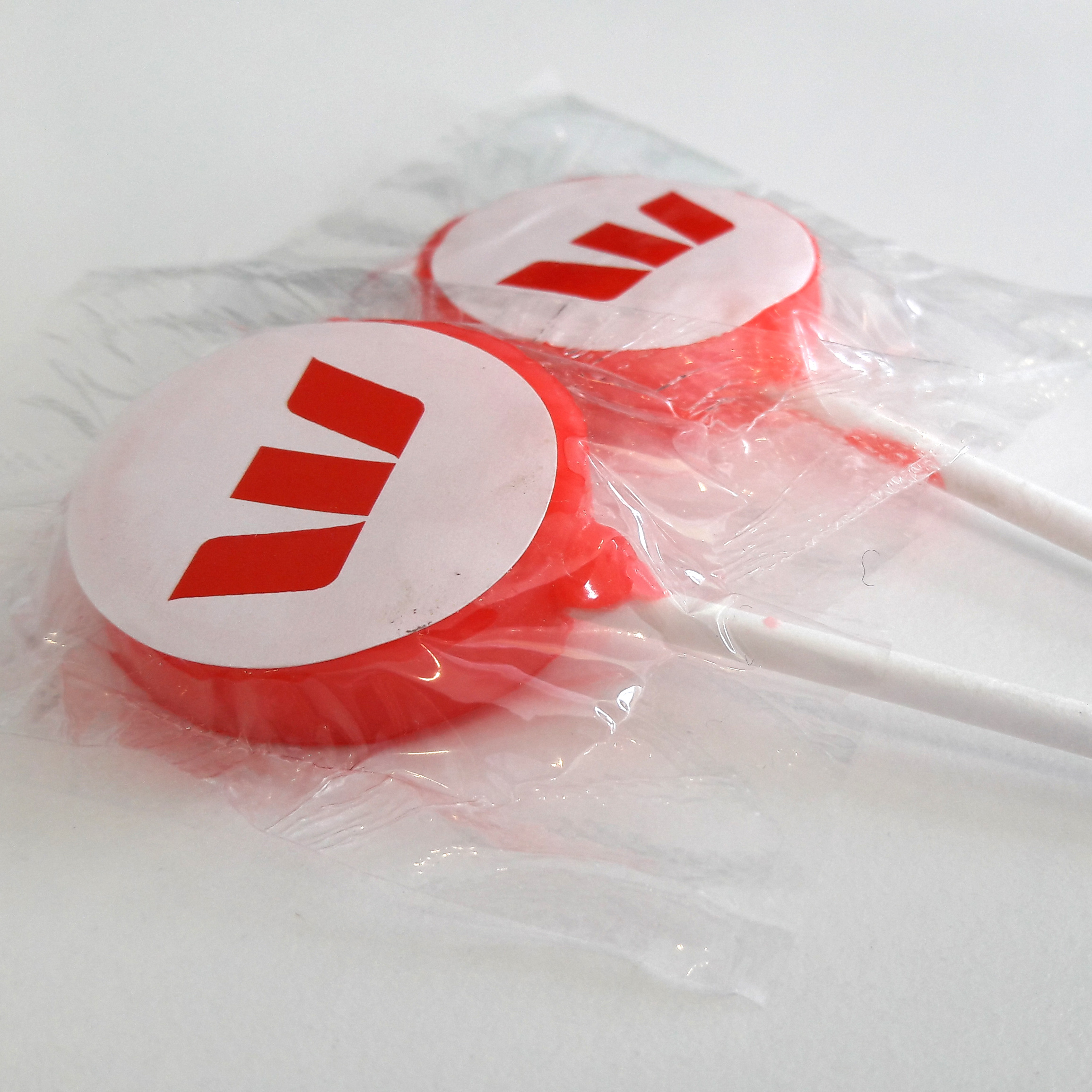 digital label_ lollipops.jpg