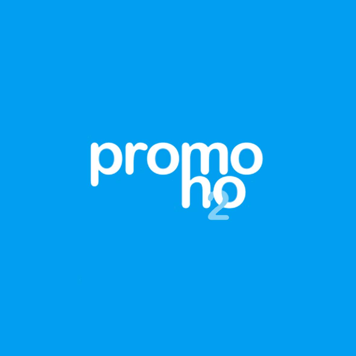promoh20.jpg