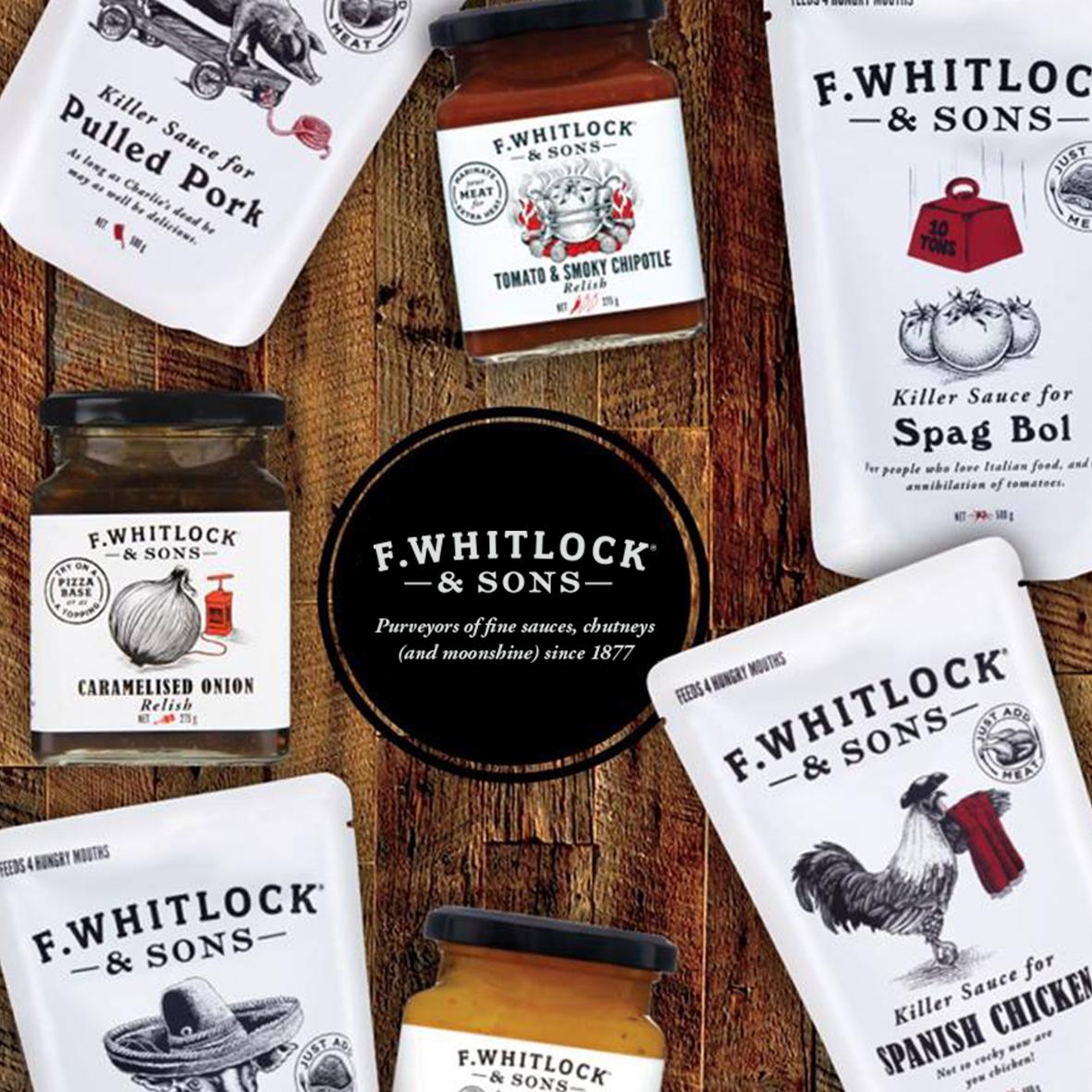 Whitlocks.jpg