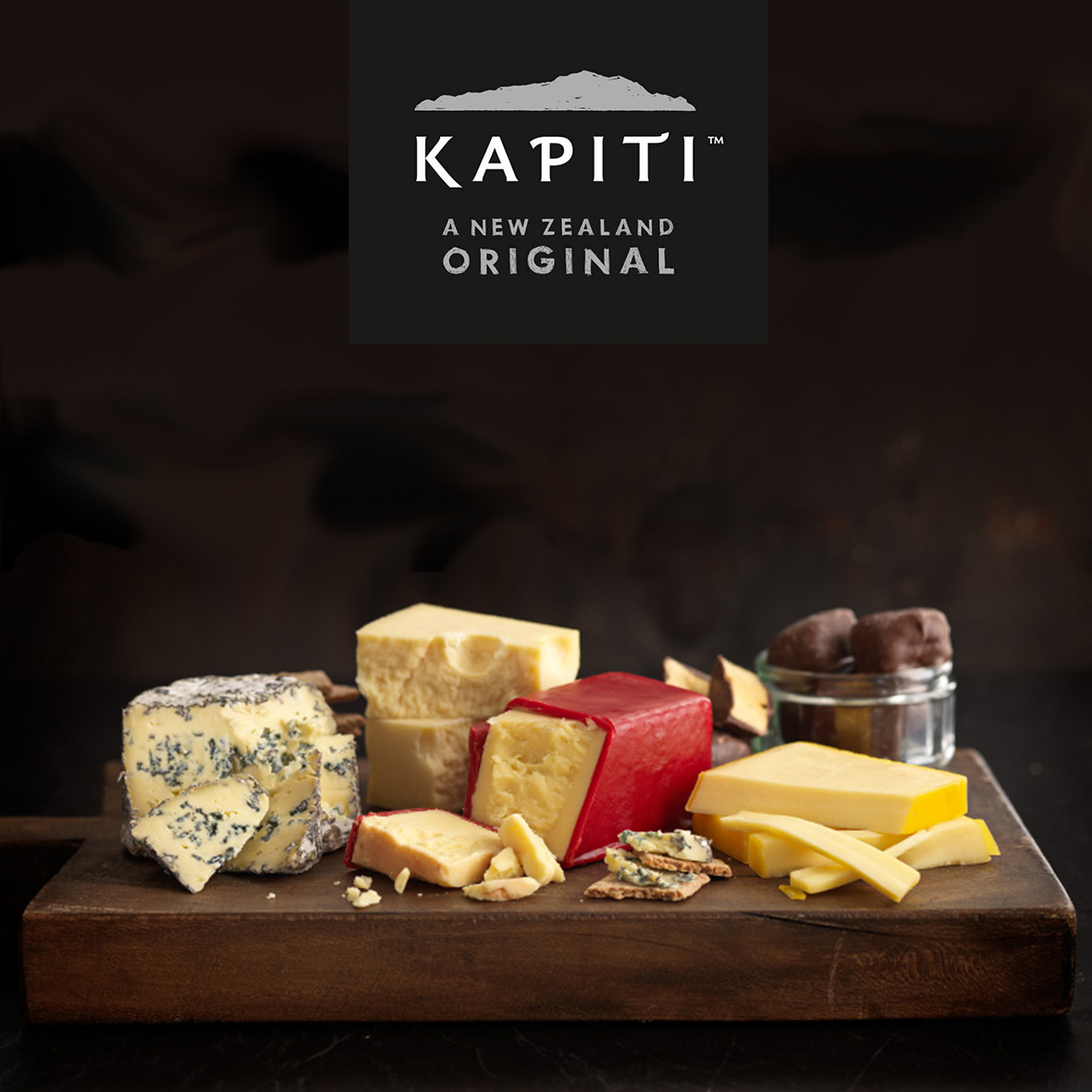 Taste Kapiti.jpg