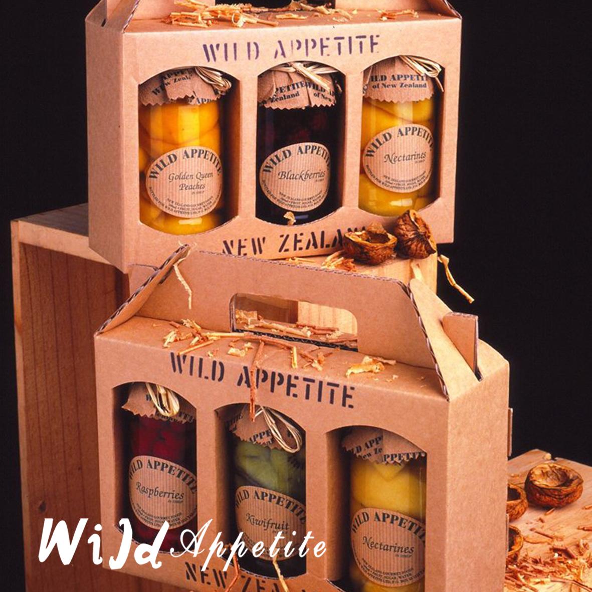 wild appetite_1.jpg