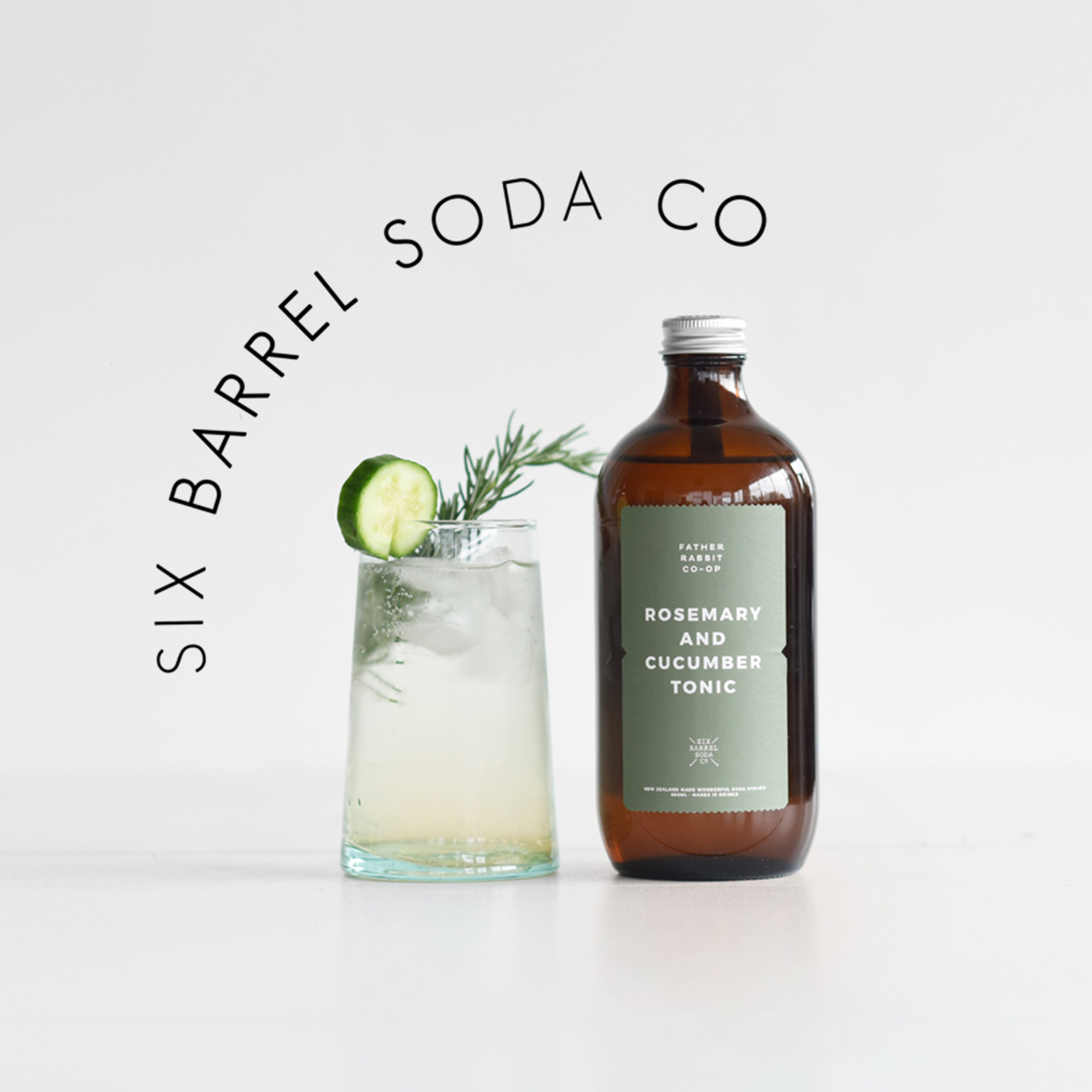 six barrel soda_tonic.jpg