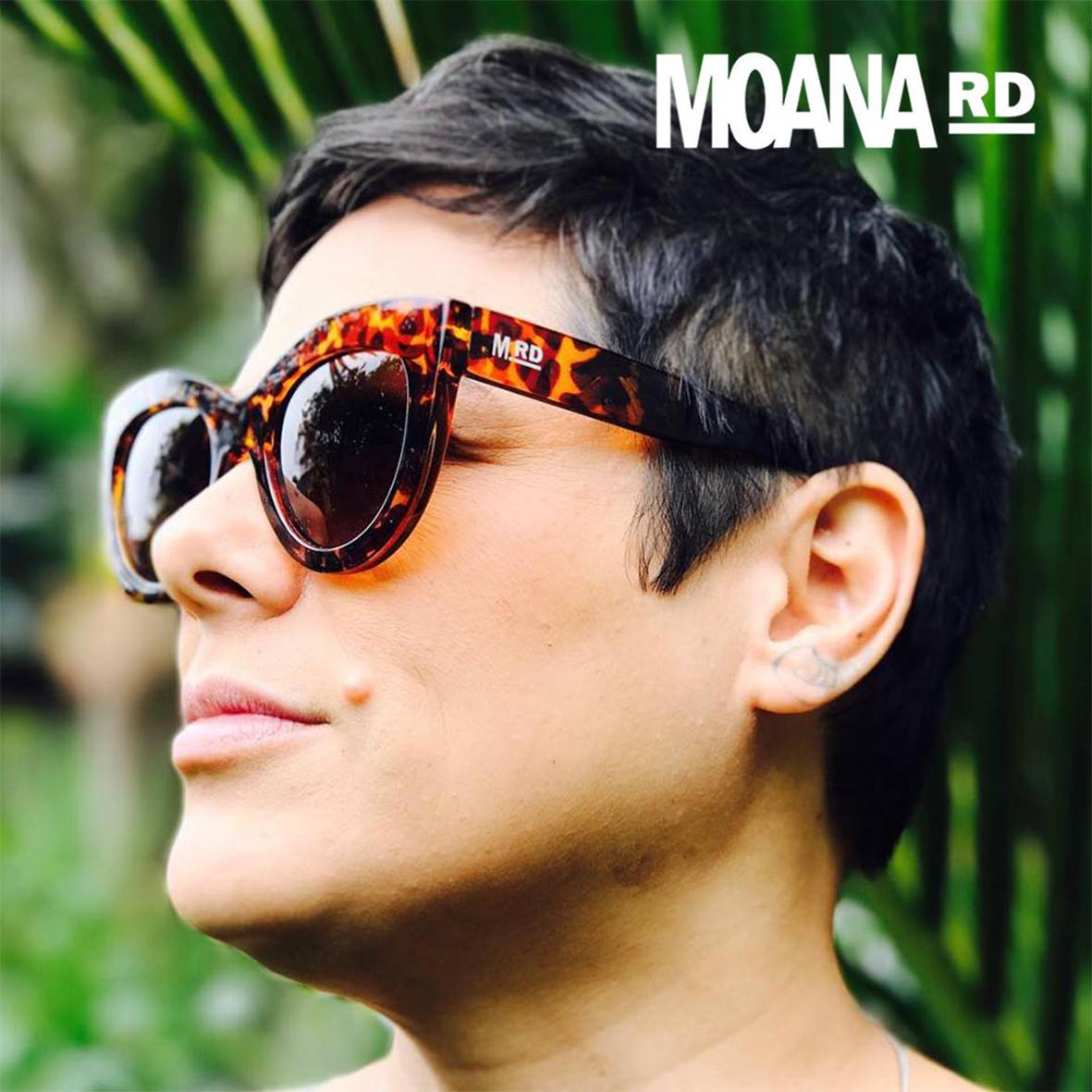 moana road_1.jpg
