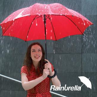 peros_rainbrella.jpg