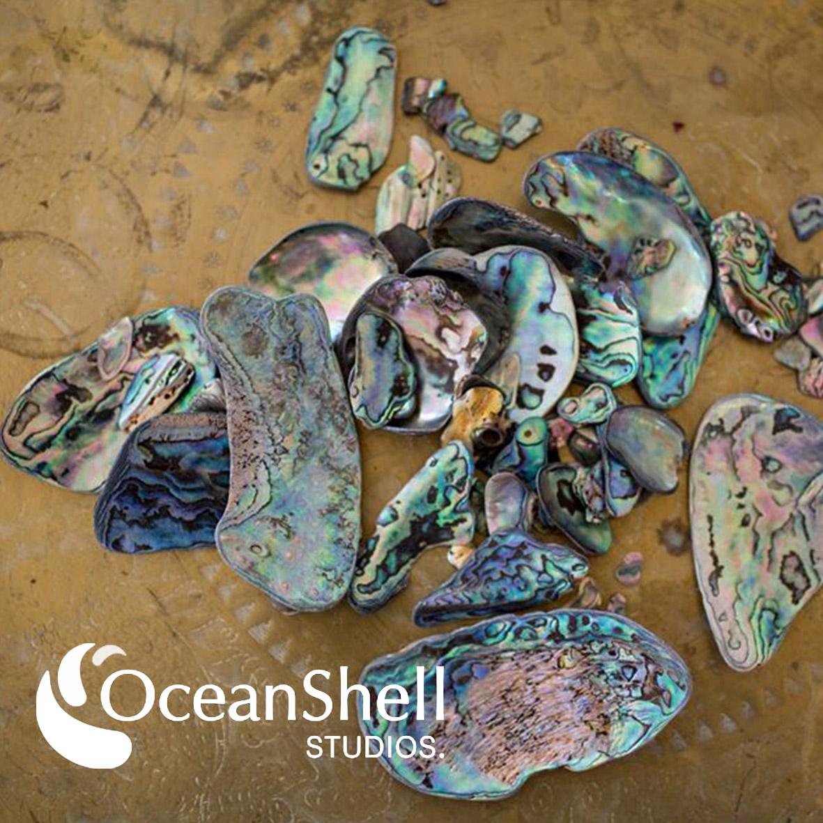 Ocean Shell Studios.jpg