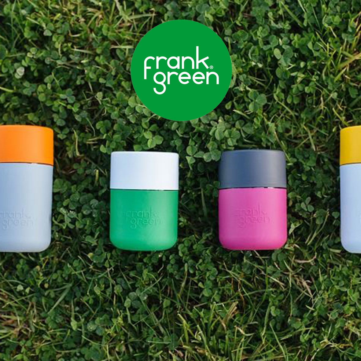 frank green.jpg