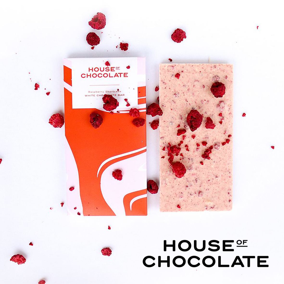 House of Chocolate.jpg