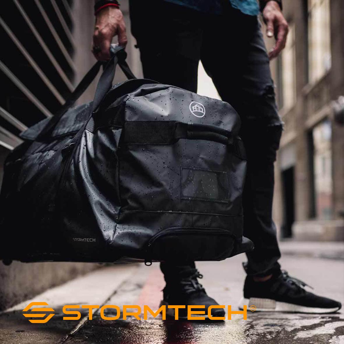 Stormtech_Bags.jpg
