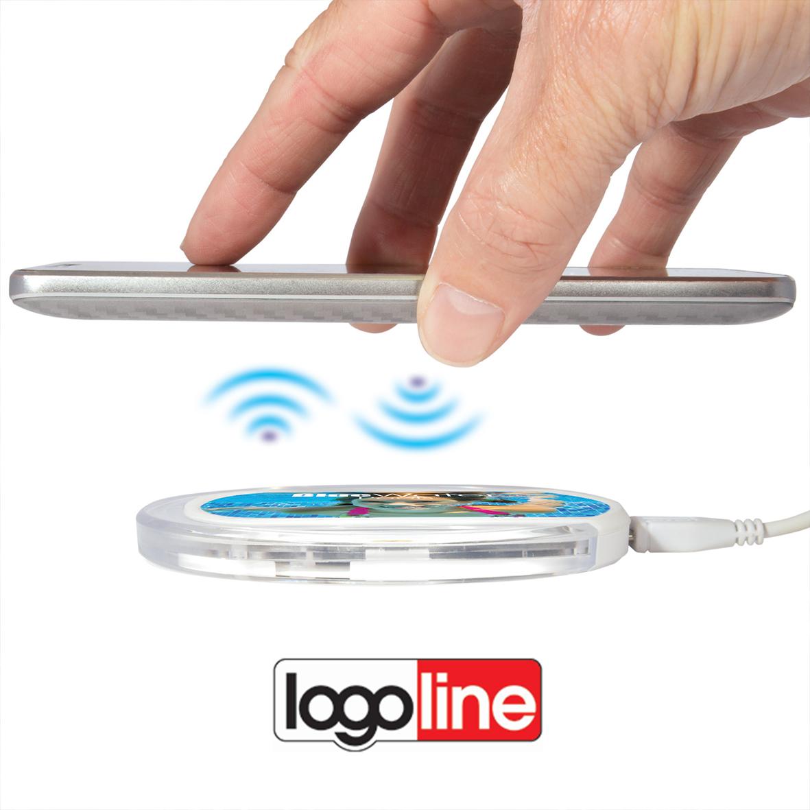 logoline.png