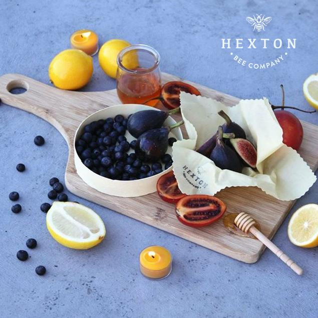 hexton bee company.jpg