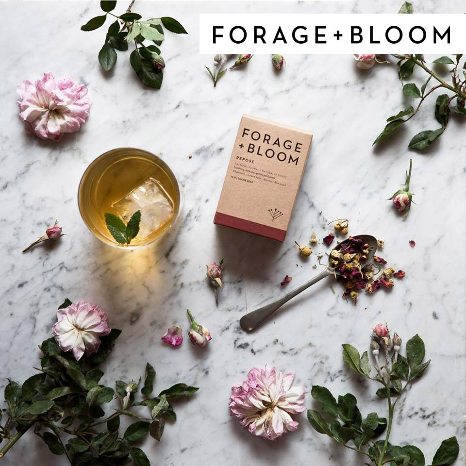 Forage + Bloom.jpg