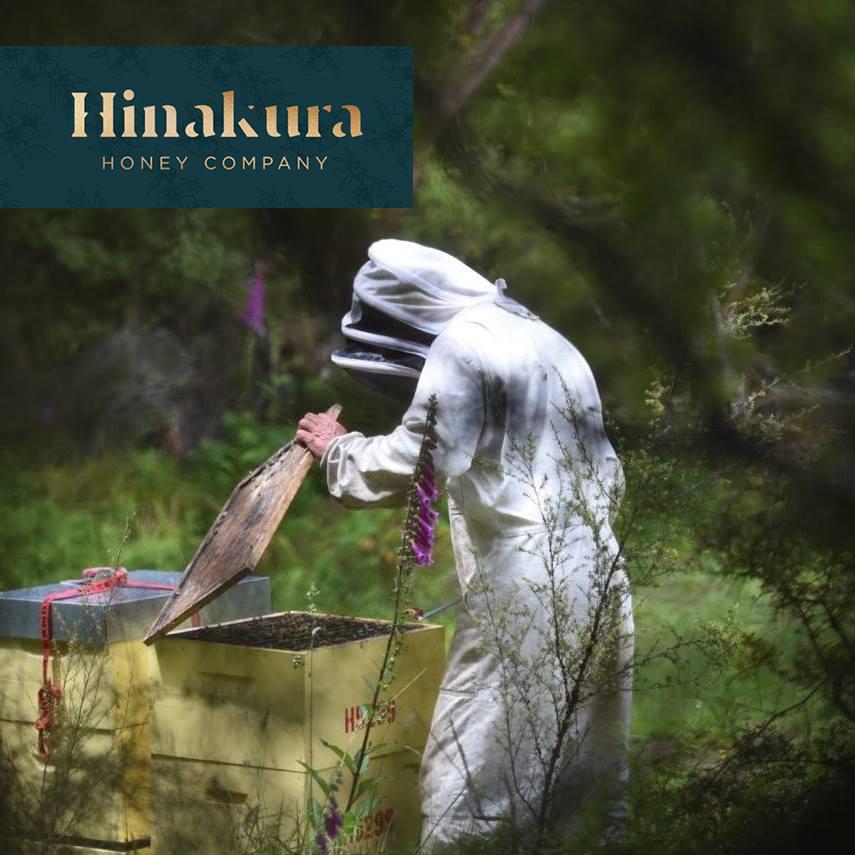 Hinakura Honey.jpg